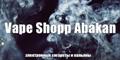 Vape Shopp
