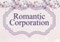 Romantic Corporation