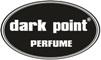 Dark Point