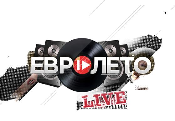 euroleto-live